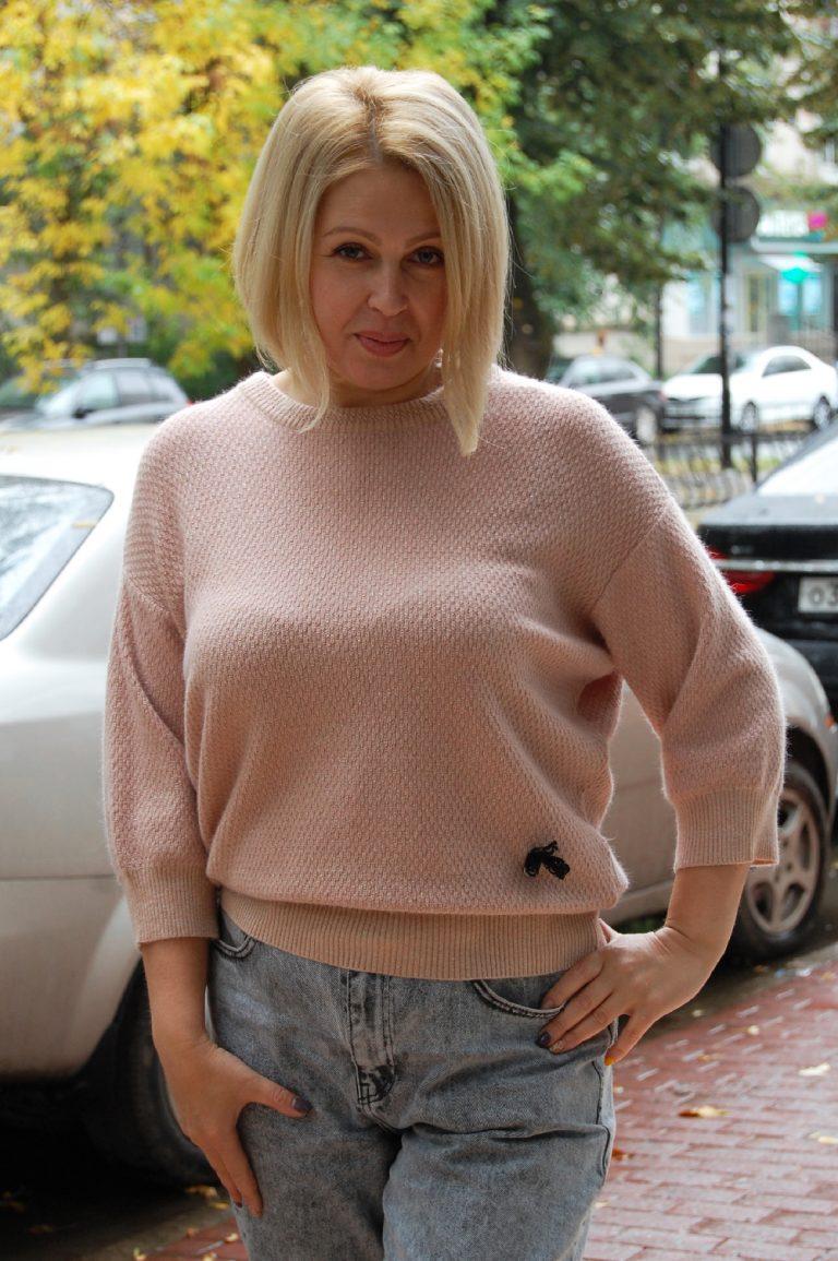 магазин женской одежды Бульвар Симферополь (1)