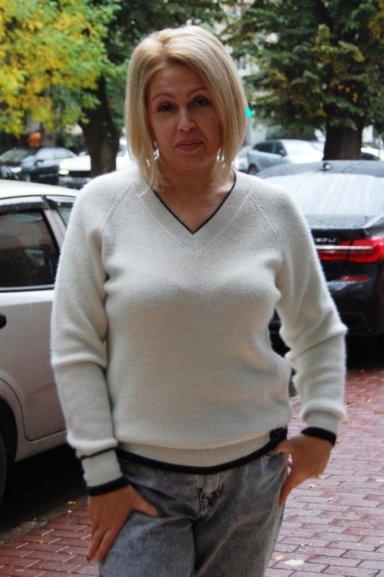 магазин женской одежды Бульвар Симферополь (4)