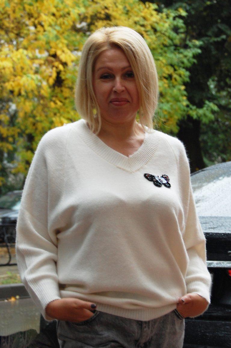магазин женской одежды Бульвар Симферополь (8)